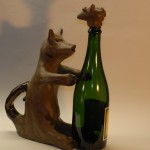 Chat Bouteille (12)