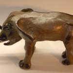 Dumbo l'éléphant (2)