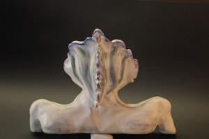 La Sirene (3)