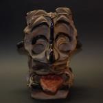 L'homme de la forêt aux deux visages (1)
