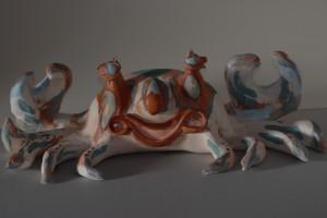 Crabe Moustache (10)