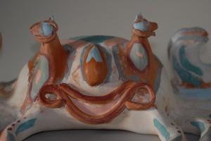 Crabe Moustache (11)