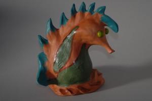 Hypocampus Colorus (6)
