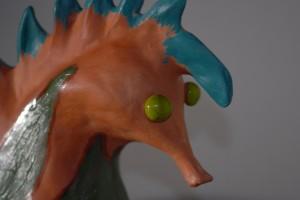 Hypocampus Colorus (7)