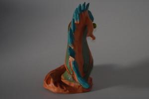 Hypocampus Colorus (8)